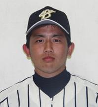 辻井翔真 背番号30 1年 右投右打 履正社高